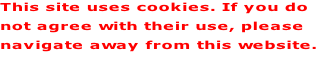 This site uses cookies. If you do